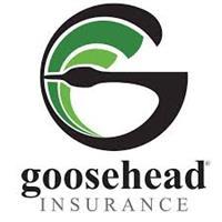 Goosehead Insurance - Lawton Anderson