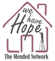 The Mended Network