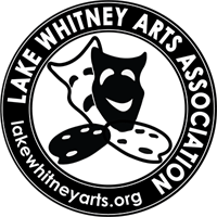 Auditions for TWO WITCHES, NO WAITING at Lake Whitney Arts