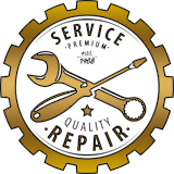 here for you automotive repair llc
