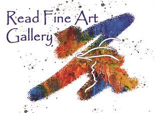 Read Fine Art Gallery