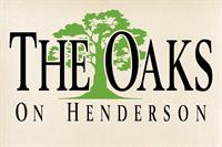 The Oaks on Henderson