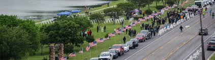 Gallery Image flags.jpg