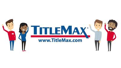 TitleMax Of Texas
