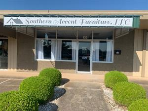 Southern Accent Furniture, LLC