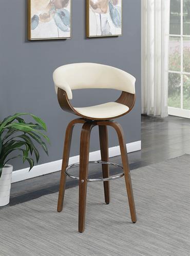 Accent Chair $146.15 + Tax