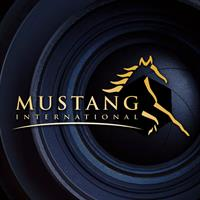Mustang International (Wallace Sight & Sound Productions Inc.)