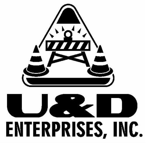 U & D Enterprises