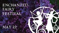 Enchanted Fairy Festival