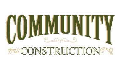 Community Construction TX LLC