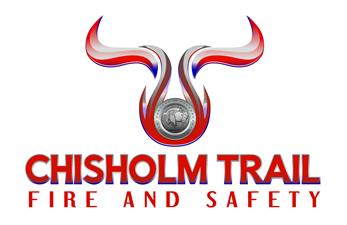 Chisholm Trail Fire & Safety