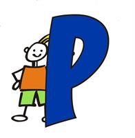 Punkin Patch DayCare Center, Inc.