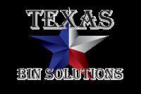 Texas Bin Solutions - Cleburne