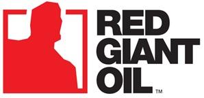 Red Giant Oil LLC