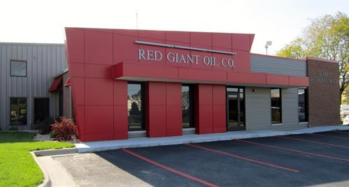 Gallery Image Main_Office_-_Council_Bluffs._IA.jpg