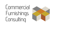 Commercial Furnishings Consulting