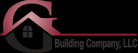 Garr Building Company