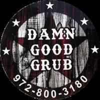 Damn Good Grub LLC