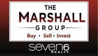 The Marshall Group