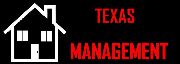 Texas Property Management