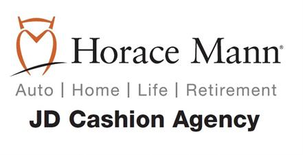 Horace Mann Insurance & Financial Services - The JD Cashion Agency