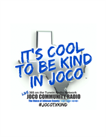 Ensemble Media Group, LLC as JoCo Community Radio