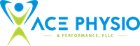 ACE Physio & Performance, PLLC