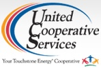 United Cooperative Services