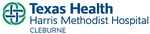 Texas Health Harris Methodist Hospital, Cleburne