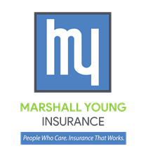 Marshall Young Insurance Agency LLC