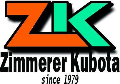 Zimmerer Kubota & Equipment, Inc.