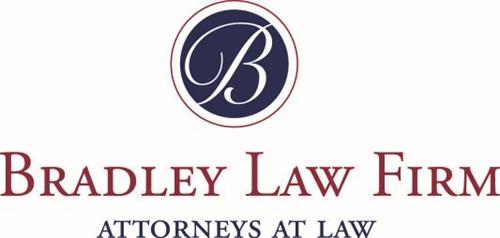 Gallery Image Bradley_Law_Final_Logo_copy_11_14_2019.jpg