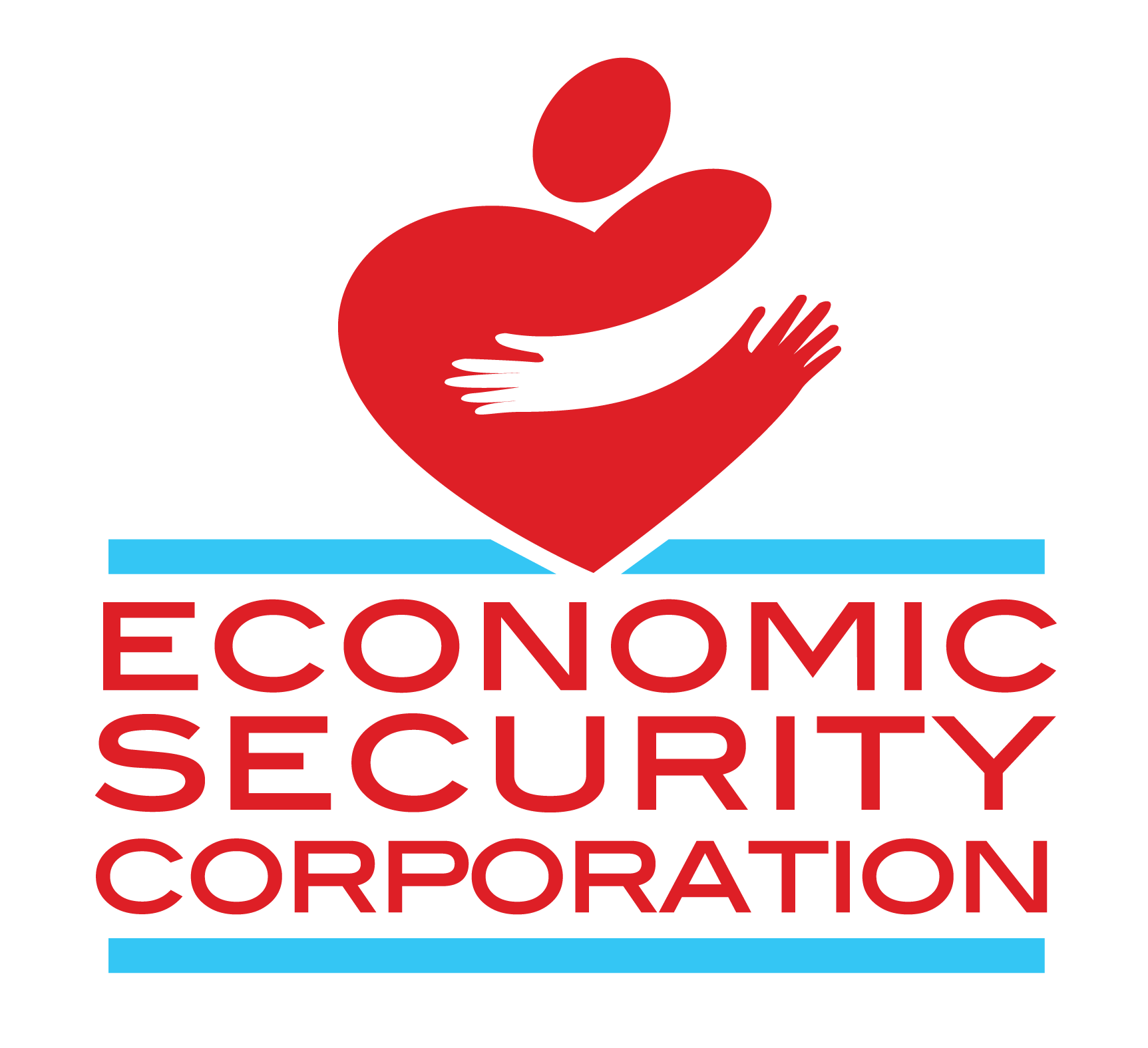Image for Economic Security Corporation of SW Area - Early Head Start/Head Start