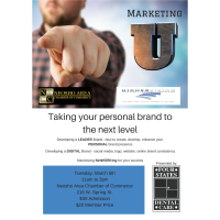 Marketing U 2019