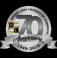 Annual Chamber Banquet 2019