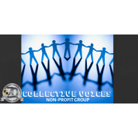 Collective Voices Non-Profit Network