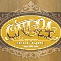 Bag Sale! - One24 Boutique