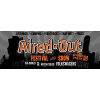 Aired-Out Festival & Show 2019