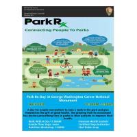 Park RX