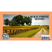 Rural Strong Lunch & Learn