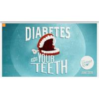 Sweet Spot Diabetes Education Class Presented by Mitchell's Drug Stores