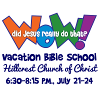 WOW! did Jesus really do that?