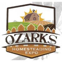 Ozarks Homesteading Expo