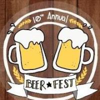10th Annual BeerFest 2019