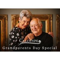 Grandparents Day Special
