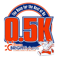 The Race for the Rest of Us 2019 to Benefit Bright Futures Neosho