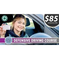 Teen Defensive Driving Course