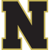 Neosho High School Choral and Band Boosters Mattress Fundraiser