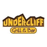 Wilkie Jay & Tyler Horton LIVE at Undercliff Grill & Bar