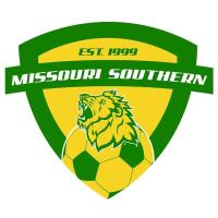 Lion Elite Fall Youth Soccer Camp